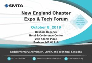 https://www.smta.org/expos/#newengland